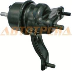 Подушка двигателя. Toyota Camry, ACV40, ACV45, AHV40 Двигатели: 2AZFE, 2AZFXE