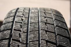 Bridgestone Blizzak Revo1. Зимние, без шипов, 2008 год, 10%, 4 шт