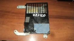 Усилитель магнитолы GX-470 Prado 120 , шт