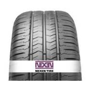 Nexen Roadian CT8, C 155 R13 90/88R