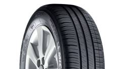 Michelin Energy XM2+, 205/55 R16 91V