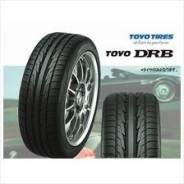 Toyo TYDRB
