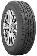 Toyo Open Country U/T, 275/65 R17 115H