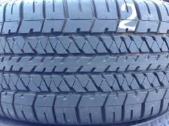Bridgestone Dueler H/P. Летние, 2016 год, без износа, 4 шт