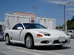 Mitsubishi GTO. механика, 4wd, бензин, б/п, нет птс. Под заказ