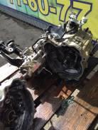 Вал кпп. Suzuki Alto, HA24S Двигатель K6A