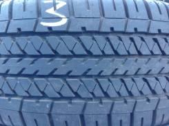 Bridgestone Dueler H/P. Летние, 2015 год, без износа, 4 шт