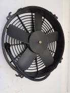 Вентилятор охлаждения радиатора. Zoomlion Xcmg Sany