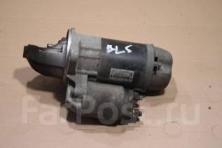 Стартер. Subaru Forester, SG5, SH5, SH9, SH9L, SJG Subaru Legacy, BL5, BL9, BLE, BM9, BMG, BP5, BP9, BPE, BPH, BR9, BRF, BRG Subaru Impreza, GE6, GE7...