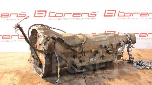 АКПП. Toyota: Cressida, Mark II Wagon Blit, Crown Majesta, Crown, Verossa, GT 86, Soarer, Mark II, Cresta, Altezza, Supra, Chaser Двигатель 1GFE