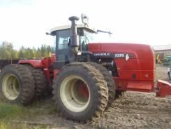 """Ростсельмаш Versatile 2375. Продам трактор """"Versatile"""" 2375 v-23 в хорошем состоянии."""