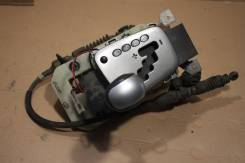 Селектор кпп. Subaru Legacy, BL5, BL9 Двигатель EJ20