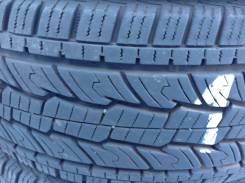 General Tire Grabber HTS. Летние, 2015 год, износ: 5%, 4 шт