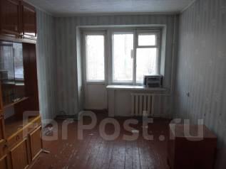 2-комнатная, улица Пирогова 19. Центральный, агентство, 42 кв.м. Интерьер