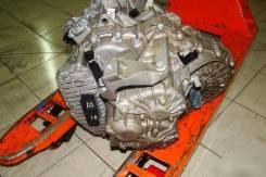 Коробка автомат Ford Focus 3