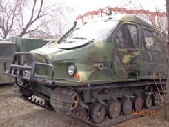 ГАЗ 3409. Продается ГАЗ-3409 «Бобр», 4 400,00кг.