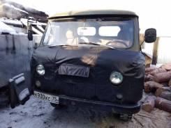 УАЗ 452Д. Продам бортовой УАЗ 452, 2 400 куб. см., 1 000 кг.