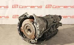 АКПП BMW, M50B20, JR502E-BGB107 | Установка | Гарантия до 30 дней