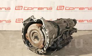 АКПП. BMW 3-Series BMW 5-Series Двигатели: M50B20, M50B20TU