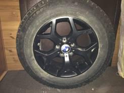 """BMW. x17"""""""