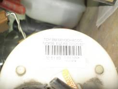 Безнонасос топливный модуль в сборе NCP35 Toyota BB. Toyota: Platz, ist, Vitz, Porte, WiLL Cypha, MR2, Corolla, MR-S, Funcargo, Raum, bB Двигатели: 2N...