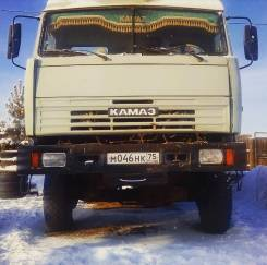 Камаз 4310. Продаётся Камаз-4310, 11 000 куб. см., 10 000 кг.