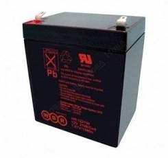 Аккумуляторные батареи для ИБП.