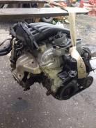Трубка радиатора охлаждения акпп. Nissan: Wingroad, Cube, Tiida Latio, Cube Cubic, Tiida, Note Двигатели: HR15DE, CR14DE