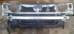 Усилитель бампера NS Bluebird Sylphy G10/Sunny B15 FR, шт, правый передний