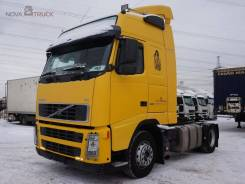 FH 174483, 2008. Седельный тягач Volvo FH 174483 - конструктор!, 12 780 куб. см., 10 000 кг.