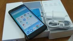 Xiaomi Mi A1. Новый, 64 Гб