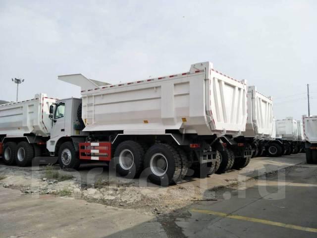 Howo ZZ. HOWO ZZ5707 2018 год, 9 700 куб. см., 42 000 кг. Под заказ