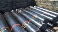 Доставка и обмен баллонов с азотом, 40 л.