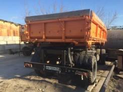 Нефаз 8560-02. Продам прицепы, 10 000 кг.