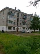 2-комнатная, улица Советская 65. частное лицо, 51,0кв.м.