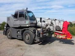 Tadano GR-160N. Кран Tadano GR160N, 16 000 кг. Под заказ