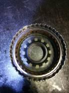 Барабан Mazda FN111968XA. Mazda: Atenza, Training Car, Premacy, Familia, Demio, Verisa, MPV, Axela, Biante, Capella