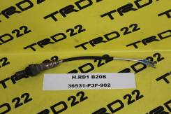 Датчик кислородный. Honda CR-V, E-RD1 Honda S-MX, E-RH1, E-RH2 Honda Stepwgn, E-RF1, E-RF2 Двигатель B20B
