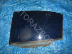 Стекло боковое. Toyota Corona, AT220, CT220, ST220 Toyota Avensis, AT220, AT220L, AT221, AZT220, CDT220, CT220, ST220, ST220L, ZZT220, ZZT220L, ZZT221...