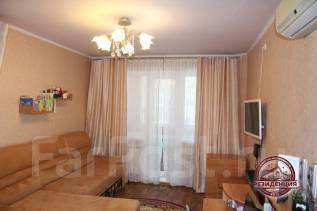1-комнатная, проспект Интернациональный 27. Центральный, агентство, 30 кв.м.