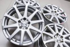 Sparco. 7.0x17, 5x112.00, ET48, ЦО 57,1мм.