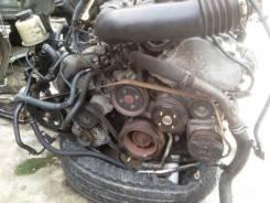 Двигатель в сборе. Infiniti QX56 Nissan Patrol Nissan Armada Nissan Titan Двигатель VK56DE