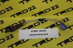 Датчик кислородный. Honda CR-V, CBA-RD7, CBA-RD6 Двигатели: K24A, K24A1, K20A4, K20A5