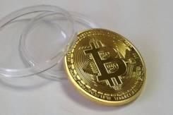 Bitcoin с рубля