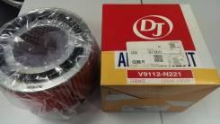 Фильтр воздушный. Nissan Patrol, Y61 Hyster H8.0FT6 Single Drive Двигатели: RD28TI, ZD30DDTI, TB48DE