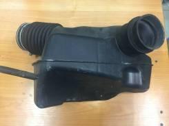 Резонатор воздушного фильтра (гофра) Toyota JZX100 (17860-46110). Toyota Cresta, JZX101, JZX100, JZX105 Toyota Chaser, JZX100, JZX101, JZX105 Toyota M...