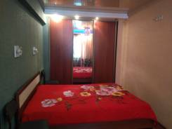 2-комнатная, улица Сибирских Партизан 11а. Лененский, частное лицо, 41,0кв.м.