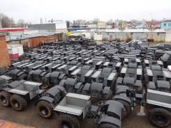 Самодельная модель. Вологодские вездеходы ЗИС-5, 500 кг., 430,00кг.