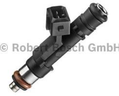 Форсунка топливная 0280158107 Bosch 0280158107