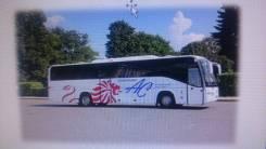 Higer KLQ6119TQ. Продается автобус Higer, 6 700 куб. см., 47 мест